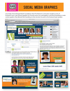 be_social_dsn_socialmedia_info_sm.compressed_Page_1