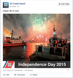 besocialmarketing_4th-coast-guard