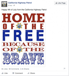 besocialmarketing_4th-highway-patrol