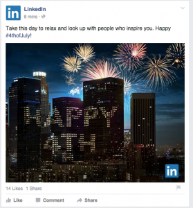 besocialmarketing_4th-linkedin
