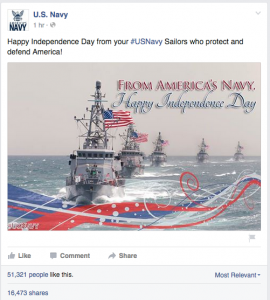 besocialmarketing_4th-navy