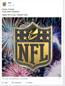 besocialmarketing_4th-nfl