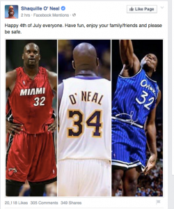 besocialmarketing_4th-shaq